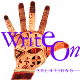 Go to the profile of WriteOn