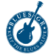 Go to the profile of Blues.Gr