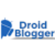 Go to the profile of Droid Blogger