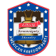 Go to the profile of AmericanFreedomParty