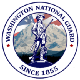 Go to the profile of Washington National Guard
