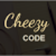 Go to the profile of CheezyCode