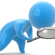 Go to the profile of  SEO Virtual Assistant India