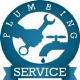 Go to the profile of Augusta Plumbing