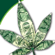 Go to the profile of Dispensary Experts