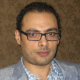 Go to the profile of Hani Gamal