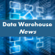 Go to the profile of Data Warehouse News