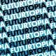 Go to the profile of NOAH / FUTURTOPIA