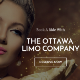 Go to the profile of Ottawa Limo Service