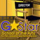 Go to the profile of G-Star School of Art