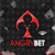 Go to the profile of Angry Bet