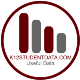 Go to the profile of K12StudentData