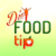 Go to the profile of Diet Food