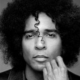 Go to the profile of William DuVall