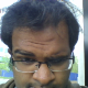 Go to the profile of Sreekanth N