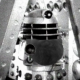 Go to the profile of Bearded Dalek