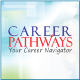 Go to the profile of Career Pathways