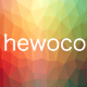 Go to the profile of hewoco