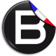 Go to the profile of BeMyApp France