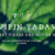 Go to the profile of vipin yadav