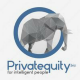 Go to the profile of PrivatEquity.biz