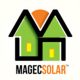 Go to the profile of Magec Solar