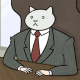 Go to the profile of Business Cat