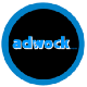 Go to the profile of adwock