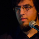 Go to the profile of Rami Ismail