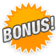 Go to the profile of TopBinaryOptionsBonus