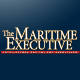 Go to the profile of Maritime Executive