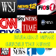 Go to the profile of Breaking News