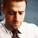 Go to the profile of Stewart Butterfield