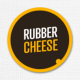 Go to the profile of Rubber Cheese