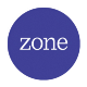 Go to the profile of Zone