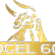 Go to the profile of Official Togel609