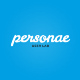 Go to the profile of Personae User Lab