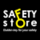 Go to the profile of Safety Store