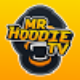 Go to the profile of MrHoodieTV