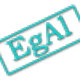 Go to the profile of EgAl