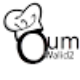Go to the profile of oum walid2