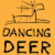 Go to the profile of Dancing Deer