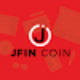 Go to the profile of JFIN Coin