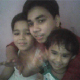 Go to the profile of Rohan Shewale