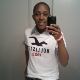 Go to the profile of Kendrick Tamar