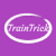 Go to the profile of TrainTrick Team