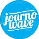 Go to the profile of JournoWave