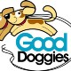 Go to the profile of Good Doggies Online