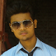 Go to the profile of Ashish Mandal
