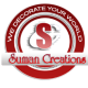 Go to the profile of Suman Creations